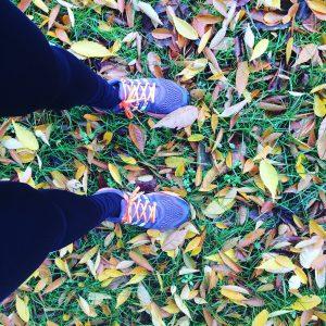 hardlopen