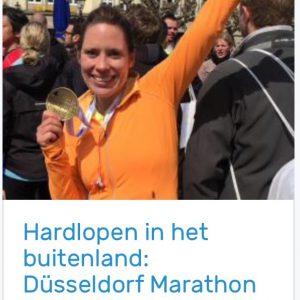 www.hardlopen.nl