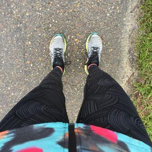 hardlopen asicsfrontrunner