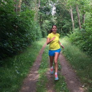 hardlopen trailrunning