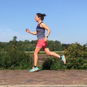 aspics frontrunner nederland